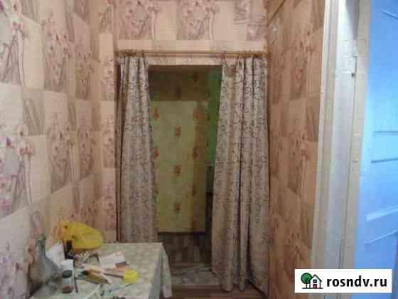 2-комнатная квартира, 40.2 м², 1/2 эт. Жиздра