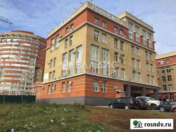 Продам офисное помещение, 237.40 кв.м. Владимир
