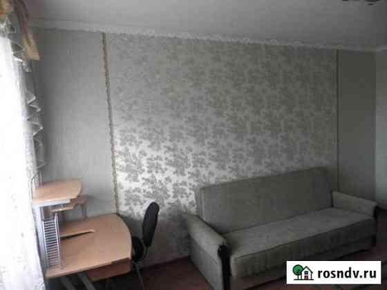 3-комнатная квартира, 76 м², 4/10 эт. Егорьевск