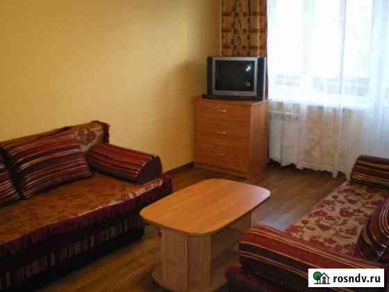 1-комнатная квартира, 28 м², 2/5 эт. Череповец