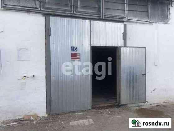 Сдам складское помещение, 152 кв.м. Тюмень