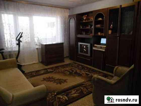 3-комнатная квартира, 62.1 м², 3/3 эт. Павловск