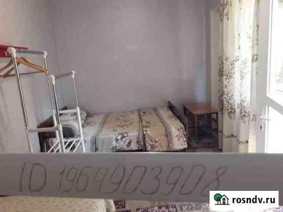 Комната 12 м² в 1-ком. кв., 1/2 эт. Судак