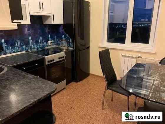2-комнатная квартира, 55 м², 5/5 эт. Петропавловск-Камчатский