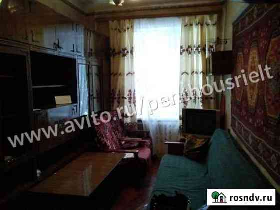 Комната 12 м² в 1-ком. кв., 1/2 эт. Владимир