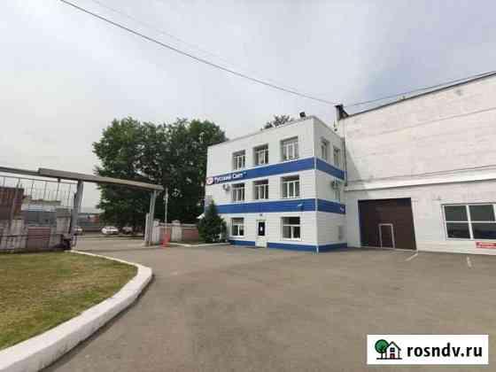 Сдам помещение свободного назначения, 250 кв.м. Кемерово