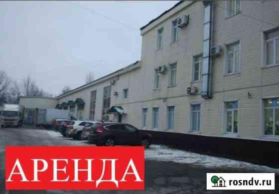 Торговое помещение, 100 кв.м. Воронеж