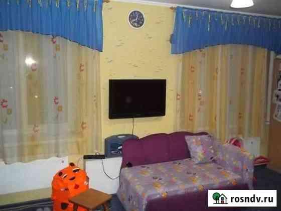 3-комнатная квартира, 124 м², 5/7 эт. Кинель