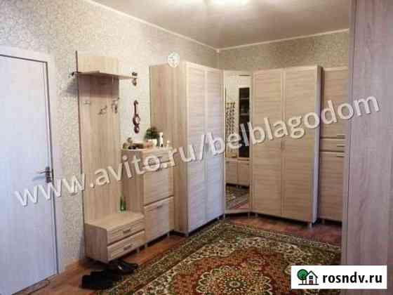 2-комнатная квартира, 55 м², 2/3 эт. Строитель