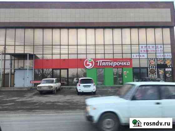 Торговый центр Винсады