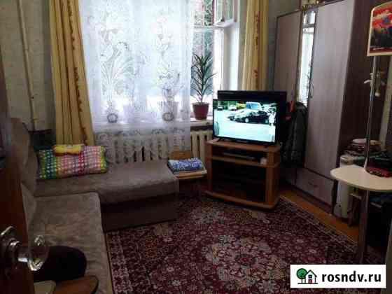 Комната 13.9 м² в 3-ком. кв., 1/4 эт. Ангарск
