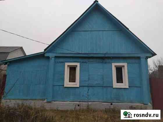 Дом 100 м² на участке 13.5 сот. Людиново