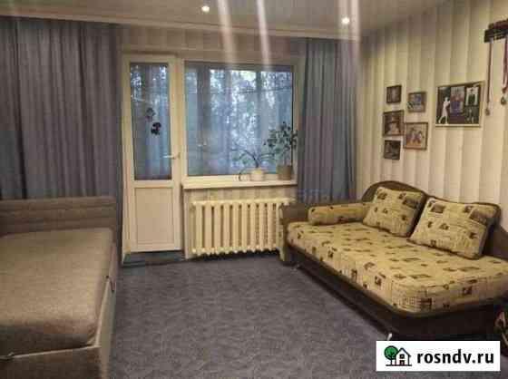 4-комнатная квартира, 81 м², 2/5 эт. Панковка