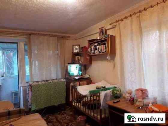 1-комнатная квартира, 30.2 м², 5/5 эт. Георгиевск