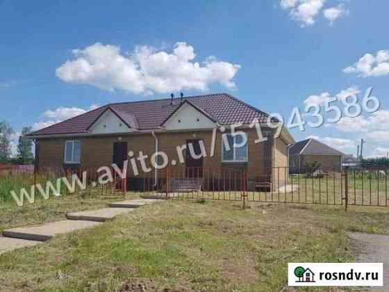 Дом 35.5 м² на участке 8 сот. Белгород
