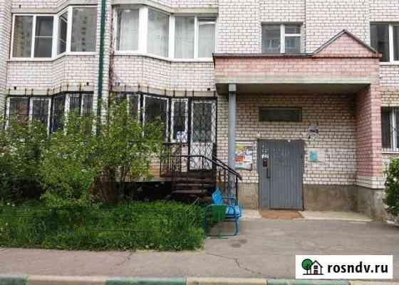 Помещение свободного назначения, 93 кв.м. Солнечногорск