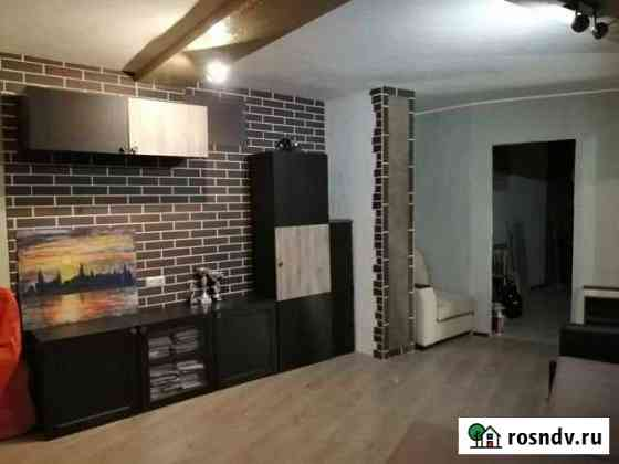 2-комнатная квартира, 80 м², 7/10 эт. Протвино