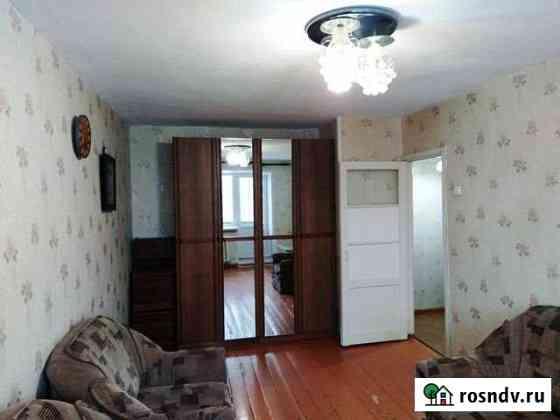 1-комнатная квартира, 32 м², 3/5 эт. Туймазы