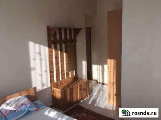 Комната 15 м² в 1-ком. кв., 2/2 эт. Кабардинка