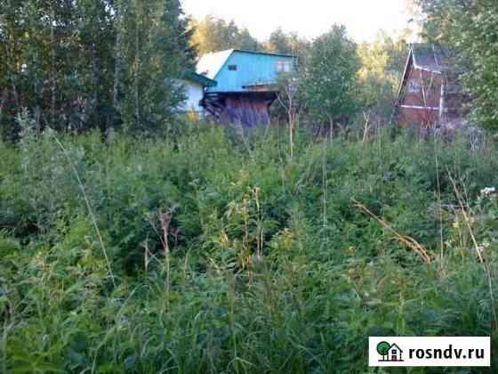 Участок 10 сот. Спасск-Рязанский