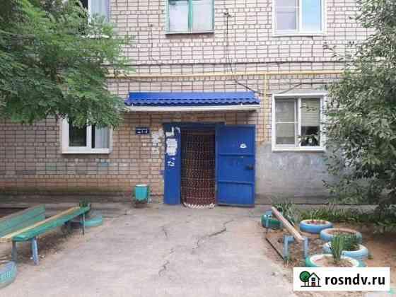 3-комнатная квартира, 52 м², 1/2 эт. Большие Чапурники