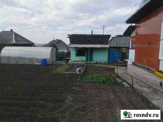 Дом 81 м² на участке 6 сот. Ленинск-Кузнецкий