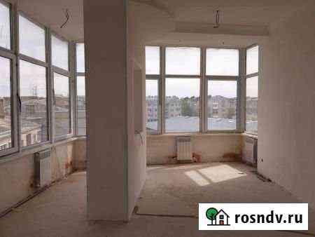 2-комнатная квартира, 103 м², 6/6 эт. Ессентукская