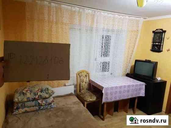 Дом 100 м² на участке 6 сот. Приморско-Ахтарск