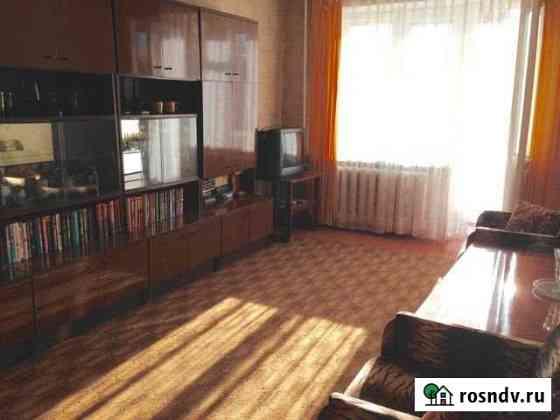 2-комнатная квартира, 43.3 м², 3/5 эт. Ярцево