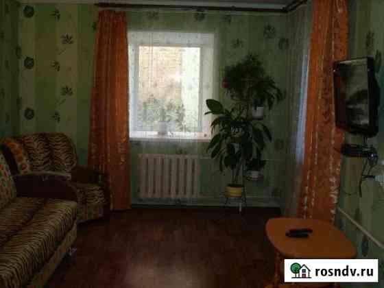 1-комнатная квартира, 38 м², 1/3 эт. Вольск