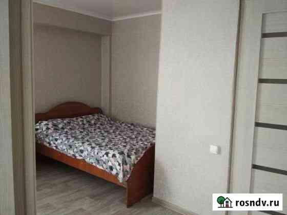 1-комнатная квартира, 32 м², 2/5 эт. Астрахань