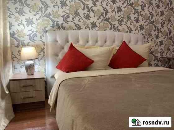 1-комнатная квартира, 32 м², 4/4 эт. Петропавловск-Камчатский