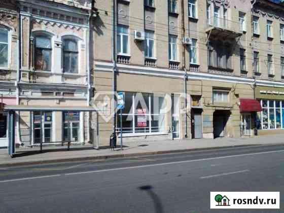 Сдам торговое помещение, 68 кв.м. Саратов