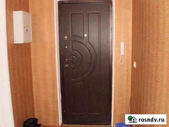 2-комнатная квартира, 55.1 м², 1/3 эт. Белогорск