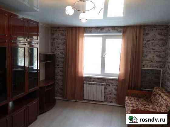 Комната 16 м² в 1-ком. кв., 2/2 эт. Котлас