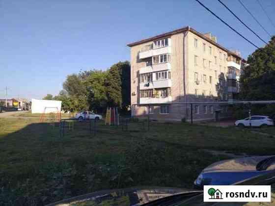 2-комнатная квартира, 46 м², 1/5 эт. Усть-Кинельский