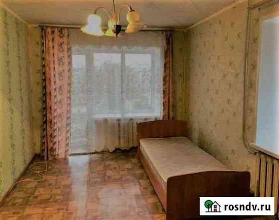 1-комнатная квартира, 31 м², 3/4 эт. Собинка
