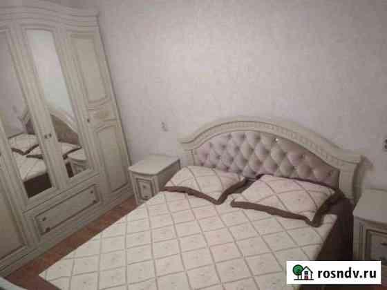 2-комнатная квартира, 58 м², 2/9 эт. Нальчик