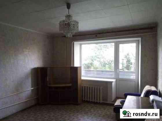 1-комнатная квартира, 40.3 м², 1/2 эт. Воротынец