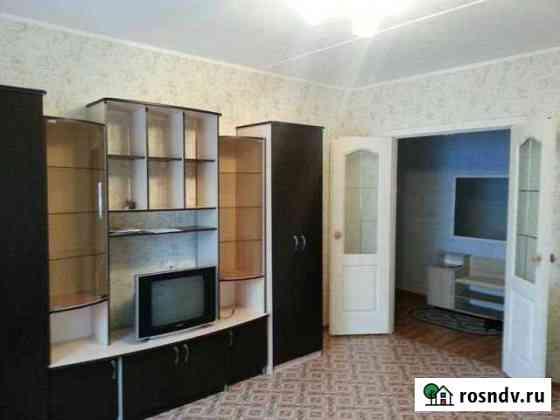 2-комнатная квартира, 52 м², 6/10 эт. Ижевск