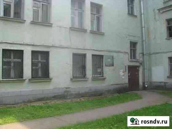 Сдам торговое помещение, 73 кв.м. Кировск
