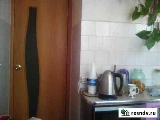 4-комнатная квартира, 59 м², 4/5 эт. Рубцовск