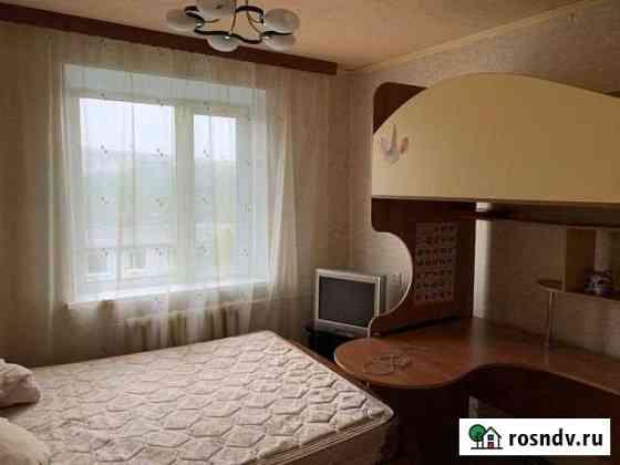 2-комнатная квартира, 47.6 м², 5/5 эт. Петропавловск-Камчатский