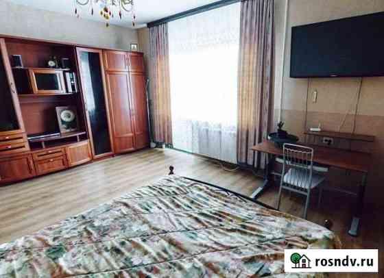 1-комнатная квартира, 45 м², 8/12 эт. Архангельск