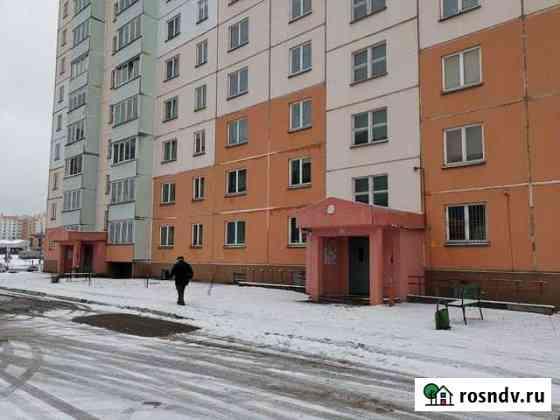 3-комнатная квартира, 76 м², 7/9 эт. Рудня