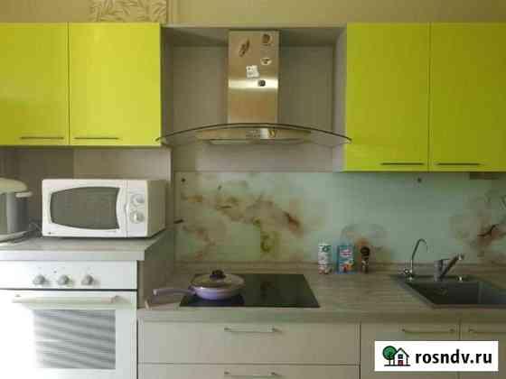 1-комнатная квартира, 38 м², 9/16 эт. Волгоград