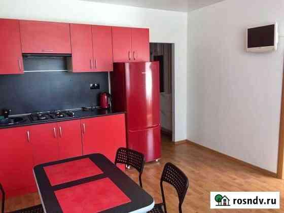 1-комнатная квартира, 42 м², 2/9 эт. Камышин
