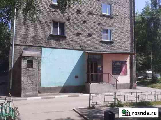 Торговое помещение, 20 кв.м. Иркутск