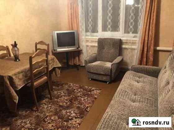 2-комнатная квартира, 40 м², 1/2 эт. Тамбов