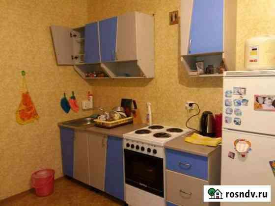 1-комнатная квартира, 44 м², 3/5 эт. Туринск